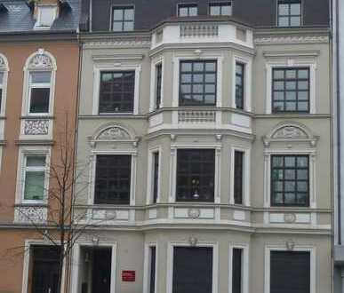 schöne 2-Zimmer EG-Wohnung, Nähe Kreuzviertel