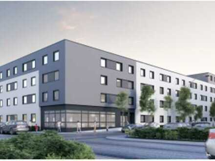 Classic-Line Apartment-Neubauwohnung in Bonner Weststadt *H2F