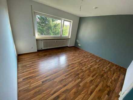 Kapitalanlage oder erstes Eigenheim! Nette kleine Wohnung in ruhiger Lage