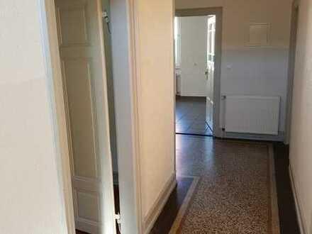 Preiswerte, neuwertige 3-Zimmer-EG-Wohnung zur Miete in Imsweiler