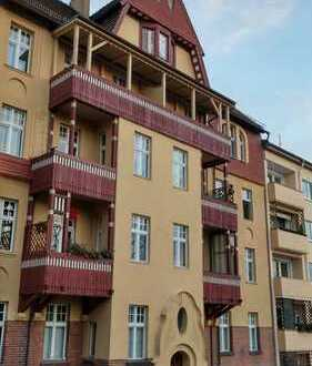 Mehrfamilienhaus in Top Lage von Frankfurt Oder