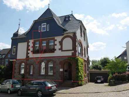Ideale Praxis, Büro- oder Kanzleiräume in Frankenberg (Eder) - PROVISIONSFREI!