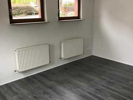 Renovierte 2-Zimmer-Wohnung in Herrenberg