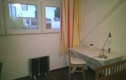 3 WG Zimmer mit 12, 13 und 20qm in ES-Wiflingshausen zu vermieten