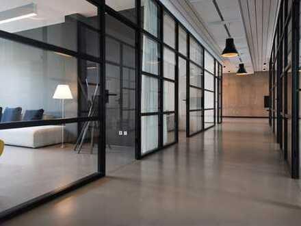 Fabriklofts für Ihr Business und Ihre Arbeitswelt 2.0 !