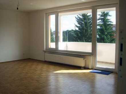 Sonnige 5-Zimmer-Wohnung in München, Obergiesing. Teilungsversteigerung