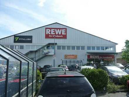 ** Individuell ausbaubare Büro oder Praxisflächen in zentraler Lage von Leverkusen Steinbüchel**