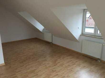 30qm Studio mit Bad in Einfamilienhaus