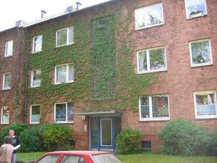 3-Zimmer-Wohnung in Hamburg-Rahlstedt