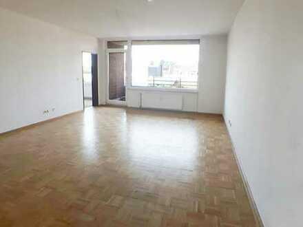 Gemütliche Wohnung sucht Sie in Essen-Steele!