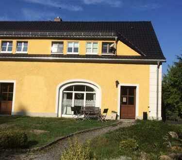 490 €, 70 m², 2,5 Zimmer