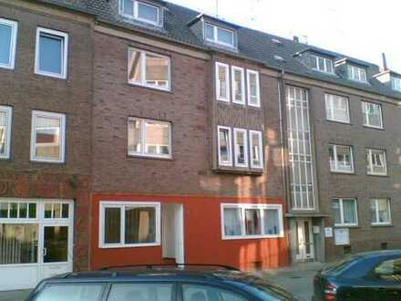 schöne 2 Zimmer Wohnung im Zentrum von Emmerich am Rhein