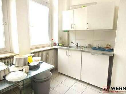 3D-Immobilie: *Helle und großzügige 7-Zimmerwohnung im Zentrum von Heilbronn*