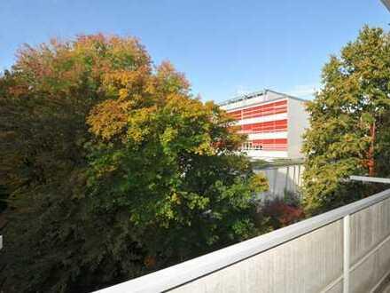 Zentrales Wohnen in Stuttgart-West