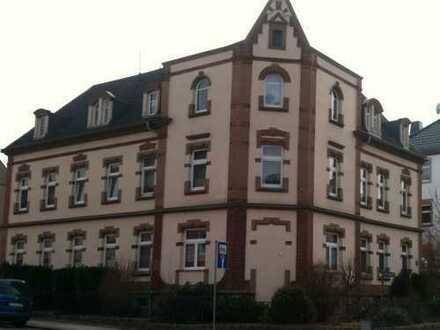 Schöne, geräumige 2-Raum-Wohnung 62,5 qm in Geringswalde