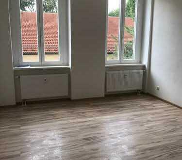 1.MONAT MIETFREI! Gemütliche 3-Raum Whg. in Radeberg - Erstbezug nach Sanierung (Whg 6)