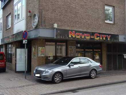 OL-City: großzügiges Ladengeschäft in guter Lage