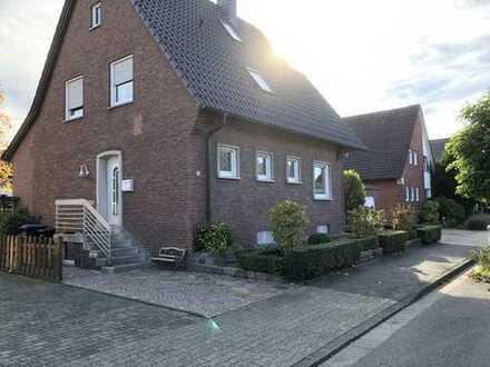 Schönes Haus mit fünf Zimmern in Steinfurt (Kreis), Steinfurt