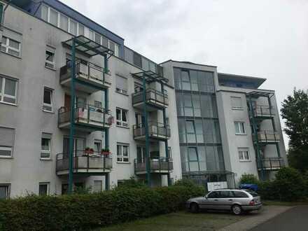 Metzingen Attraktive 2 Zimmer Wohnung