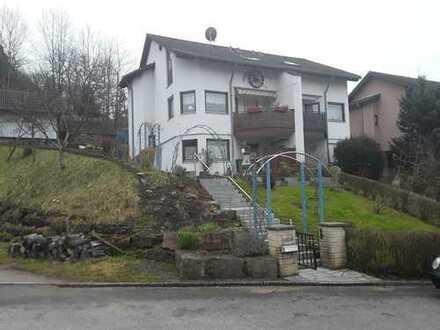 Doppelhaushälfte in Murrhardt-Alm von Privat zu verkaufen