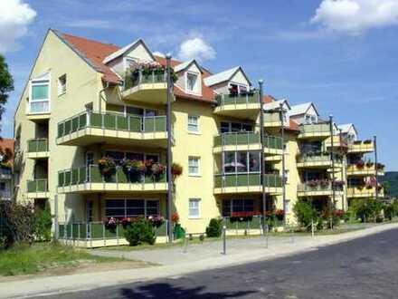 Schöne / Moderne 1 Raumwohnung(32m²)!!!!Mit Balkon!!!!