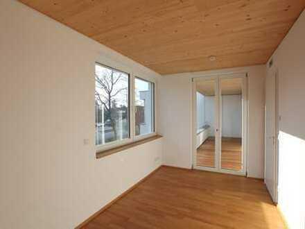 3-Zimmer Wohnung in München-Obermenzing