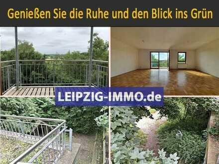 Sonnige Wohnung im Grünen Südwesten*** Balkon * Lift * Parkett * Tageslichtbad * TG-Stellplatz