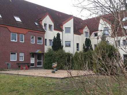 Geräumige 4-Zimmer-Maisonette-Wohnung im Wohnpark Joachimsthal