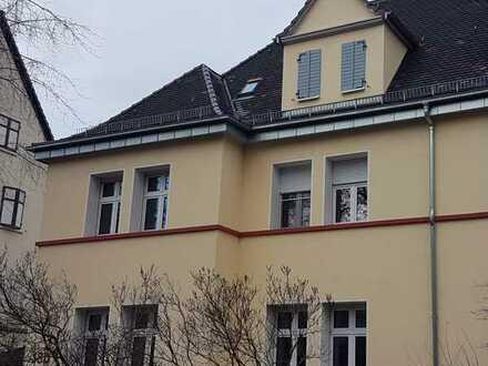 Herrliches Einfamilienhaus in guter Wohnlage