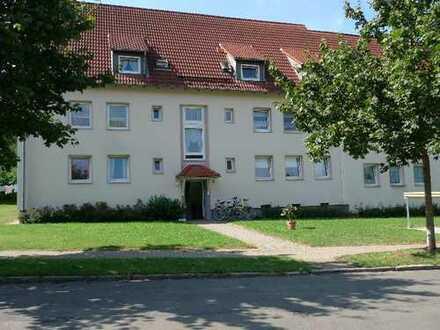 1-Zimmer-Wohnung in der Südstadt von Salzgitter-Bad