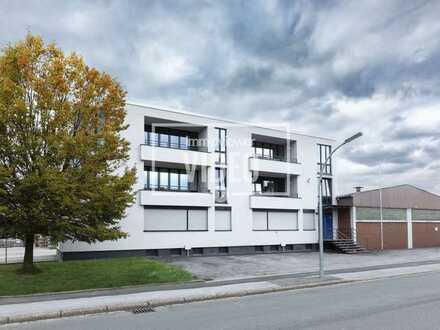 Lager-/Produktionsfläche mit Büroeinheit im Gewerbegebiet Dortmund-Dorstfeld West zu vermieten!