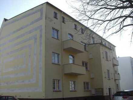 Sehr schöne 3-Zimmer Wohnung in Tschernitz