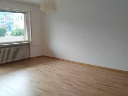 Vollständig renovierte 2-Zimmer-Wohnung mit Balkon in Dietzenbach-Steinberg
