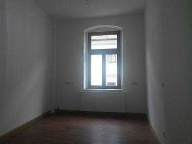 frisch renoviertes WG- Zimmer in der Altstadt