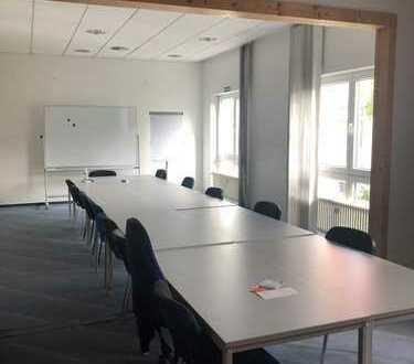 Große Bürofläche in Bad Oeynhausen! ab 394 qm - 620 qm