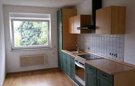 1,5 Zimmer Wohnung , zentrale Lage