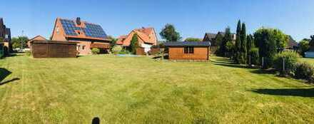 495.000 €, 200 m², 6 Zimmer