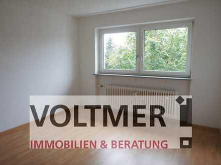 NEUBEGINN helle 4-Zimmer-Wohnung mit Balkon in Bruchmühlbach-Miesau
