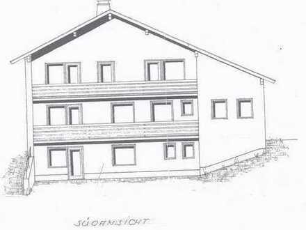 Grosses, ruhig gelegenes Einfamilienhaus in Stetten bei Mindelheim
