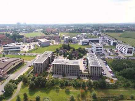 Bürofläche am Johann-Krane-Weg
