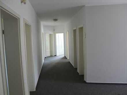Provisionsfreie Büro- oder Praxisräume von 15qm bis 100qm
