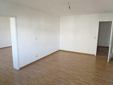 ** Hochwertige 4-Zimmer-Wohnung, zentral in Fellbach **