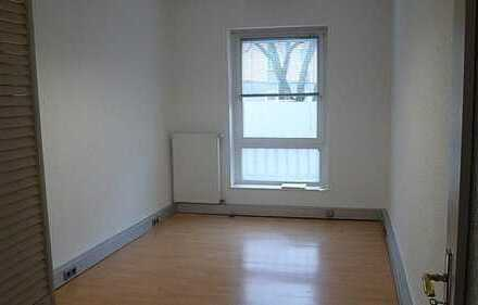 Kleines Drei-Raum Büro am Rande der Bonner City