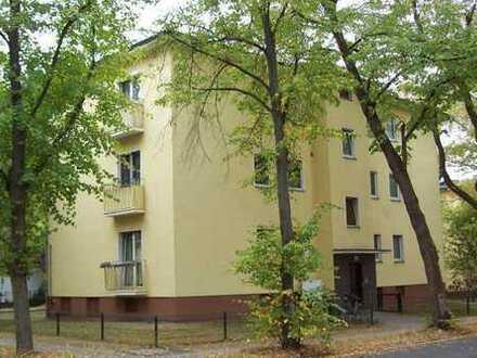 Mehrfamilienhaus - Berlin Marienfelde