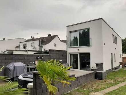 1.630 €, 100 m², 3,5 Zimmer