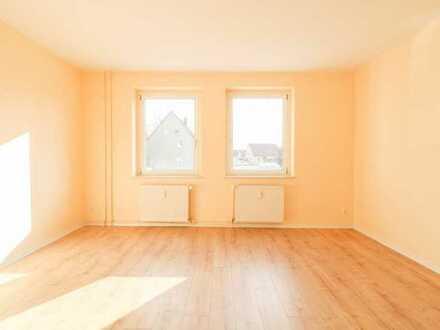 **Schöne, helle 3-Zimmer Wohnung**