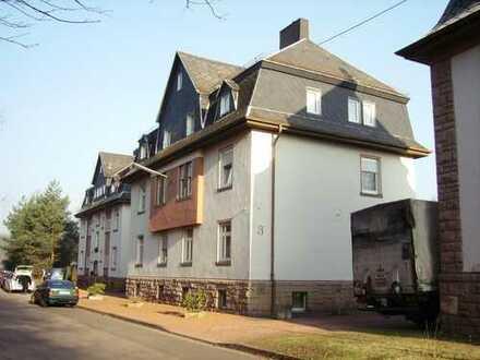 Sammelbesichtigung 15.12.18 um 16 Uhr 2 ZKB Wohnung Frankenfeldstr. 2 in Neunkirchen 61.05