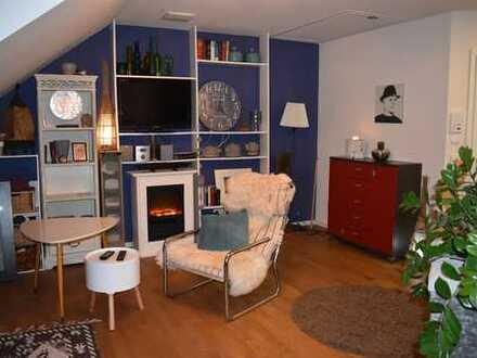 Ihr Platz in der ersten Reihe: Exklusive Eigentumswohnung in Weiden - 181 qm Stellfläche inhouse!