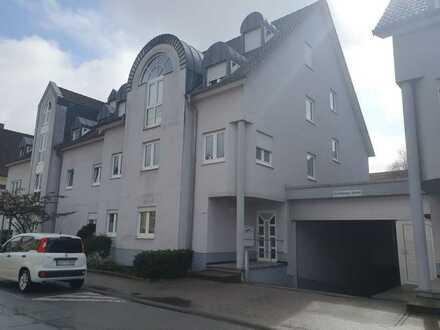 Attraktives Einzimmer-Appartement für Single in Hemsbach