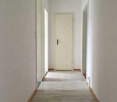 Bild_2Raum Wohnung_48 m²_Abstelkammer_Keller_Laminat